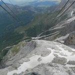 Monte Rosetta