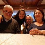 Dopo cena a San Martino di Castrozza
