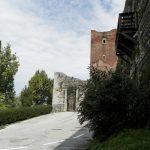 Castello Bellaguardia