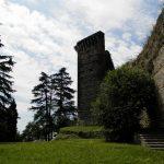 Castello della Villa