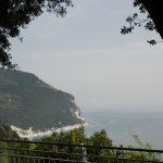 Sirolo - Monte Conero