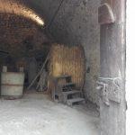 Forte di Bardi