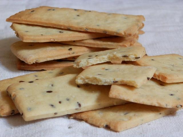 Cracker ai semi