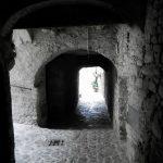Ghivizzano - via Sassola
