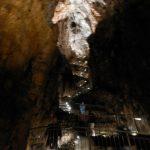 Grotta Gigante