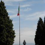 Sacrario Monte San Michele