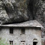 Terme Antiche di Pre-Saint-Didier