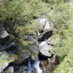 Grotte della Busserrailles