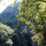 Grotte dell'Oliero