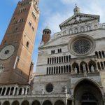 Chiesa e Torrazzo