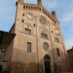 Duomo - retro
