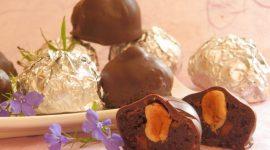 Cioccolatini che passione!
