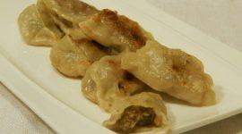 Cucina Cinese Home made