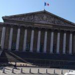 Place de Madeleine