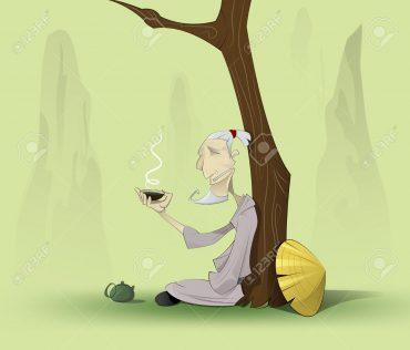 La storia del tè: affascinante e millenaria – parte I