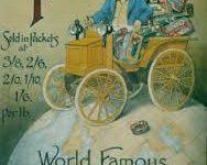 La storia del tè: da Twining a Sir Lipton fino allo sbarco del tè in America – parte III