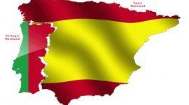 Informazioni di viaggio per motociclisti: la Penisola Iberica