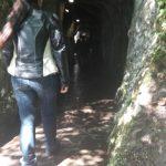 Grotta Varone
