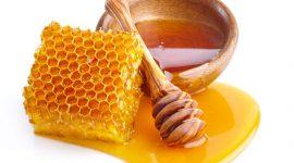 Miele: quale scegliere e perchè
