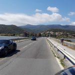 Verso Monte Argentario