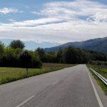 Strada Porosecco1