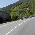 Da Limone Piemonte verso il Passo Tenda