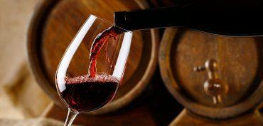 Vi racconto la nuova sezione Storie di vino