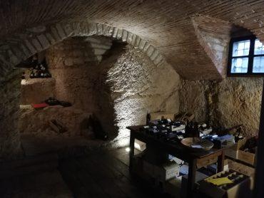 Trattoria dalla Rosa Alda – Un locale storico nel cuore della Valpolicella